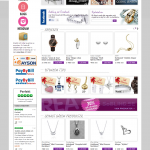 SoBlings onlinebutik