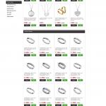 Safira onlinebutik