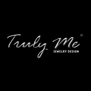 Truly Me logotyp