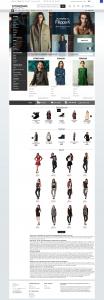 Smartgirl onlinebutik