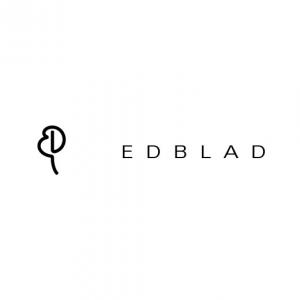 Edblad logotyp
