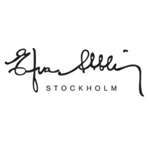 Efva Attling logotyp