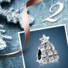 Pandoras jultävling den 2 december