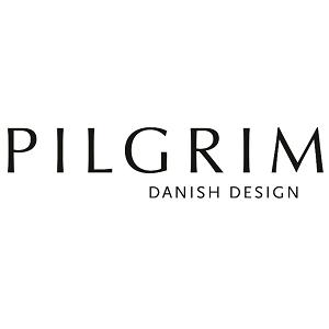 Pilgrim Jewellery logotyp