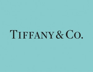 Tiffany & Co. logotyp