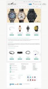 Adenfalks onlinebutik