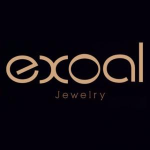 Exoal Jewelry logotyp