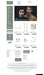 JohannaN onlinebutik
