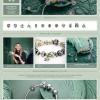 Pandorashop – Få 10% rabatt på alla beställningar över 1500 kronor