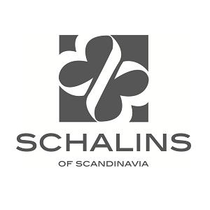 Bildresultat för schalins