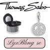 Tävling – Vinn snygg berlock & smyckesskrin från Thomas Sabo värt 789 kronor