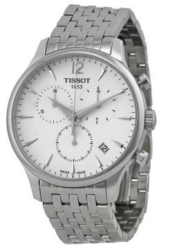 Tissot Tissot T-Classic Herrklocka T063.617.11.037.00