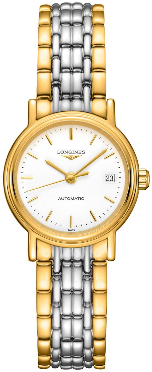 cd0565075e3 Blingshoppen - Köp smycken   klockor online - Jämför priser   rabatter
