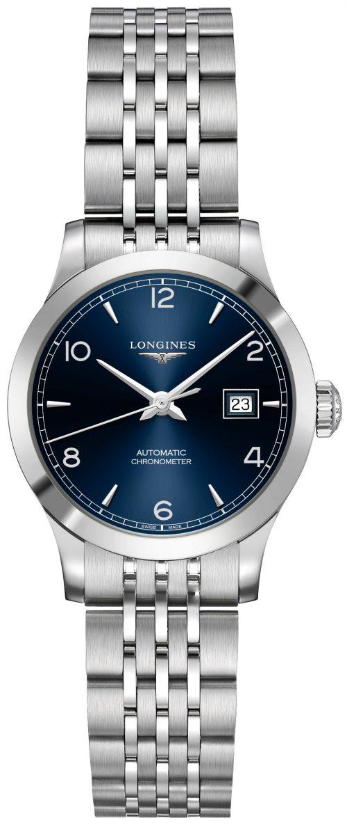 Våra leverantörer av smycken   klockor online - Se produkter från ... affd6287bfc3a