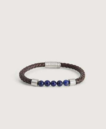 by Billgren 8189 Bracelet Brun
