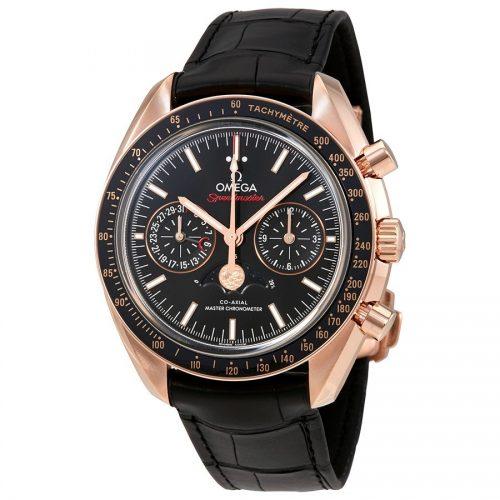 Omega Speedmaster Moonwatch Herrklocka 304.63.44.52.01.001