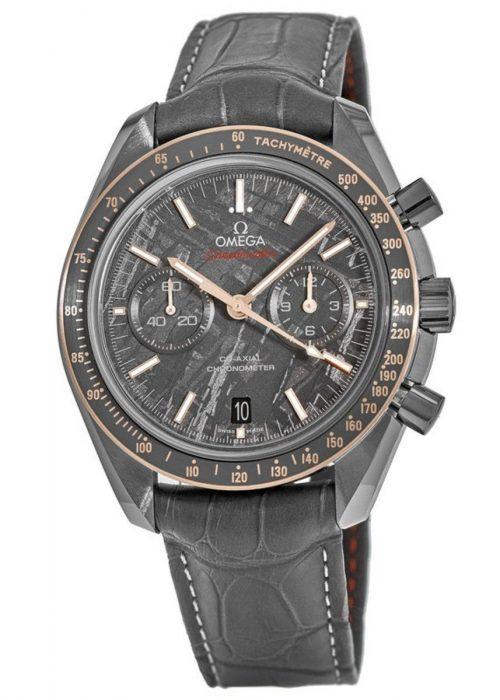 Omega Speedmaster Moonwatch Herrklocka 311.63.44.51.99.001