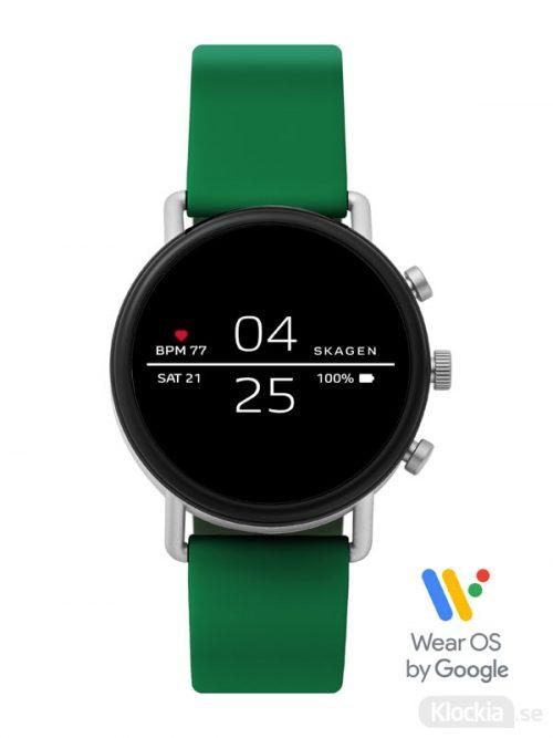 Herrklocka SKAGEN Smartwatch Falster SKT5114
