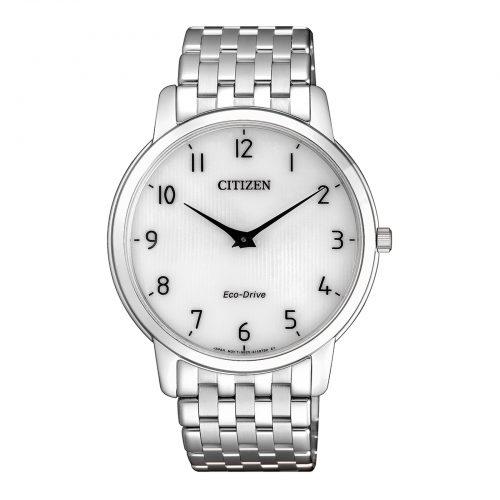 Citizen Eco-Drive Sapphire AR1130-81A