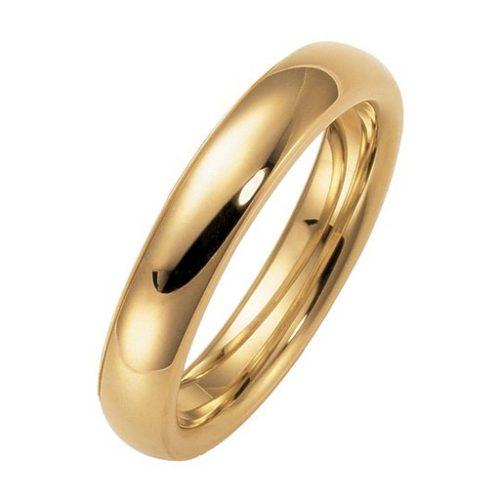 Förlovningsring i 18K guld 3mm, 66