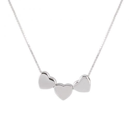 Halsband Sterling Silver 925