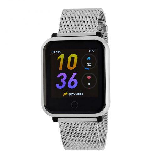 Marea Smart Watch B57002/4 -Grå