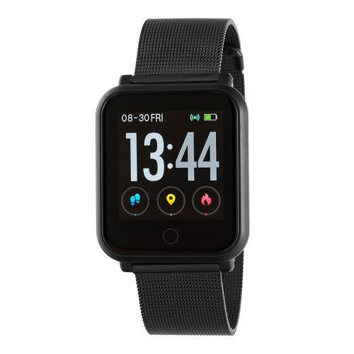 Marea Smart Watch B57002/5 -Svart