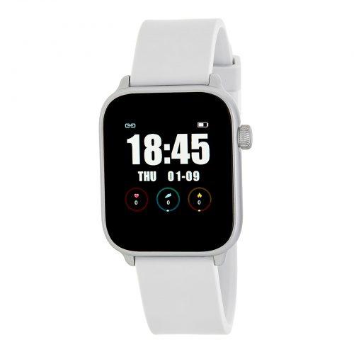 Marea Smart Watch B59002/3 -Vit