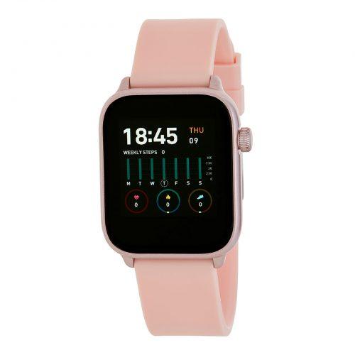 Marea Smart Watch B59002/4 -Rosa