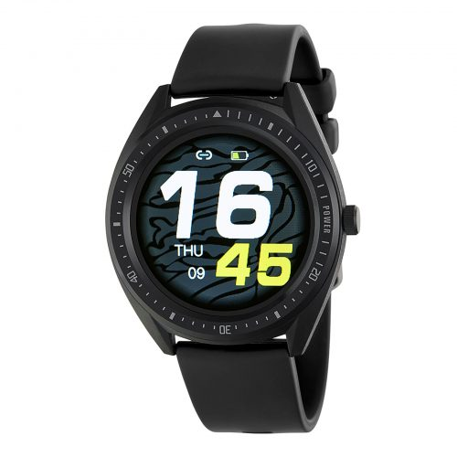Marea Smart Watch B59003/1 -Svart