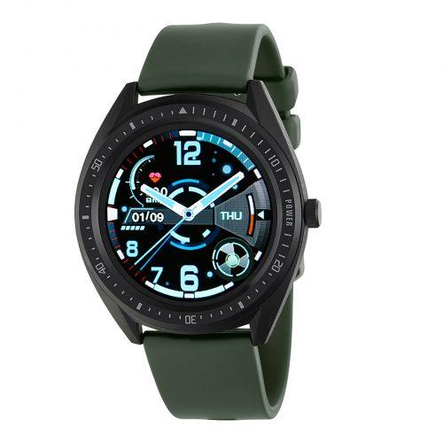 Marea Smart Watch B59003/3 -Grön
