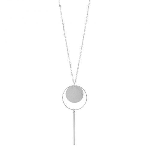 Montini Halsband