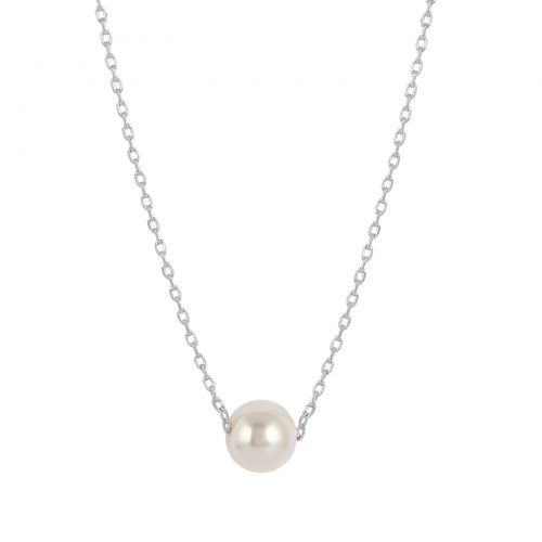 Montini Halsband Pärla