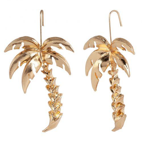 Montini Trend Örhängen Palm