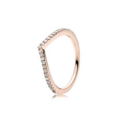 Ring, 16.0
