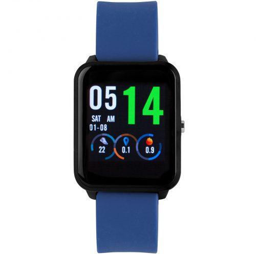 Smart Watch N12 - Blå