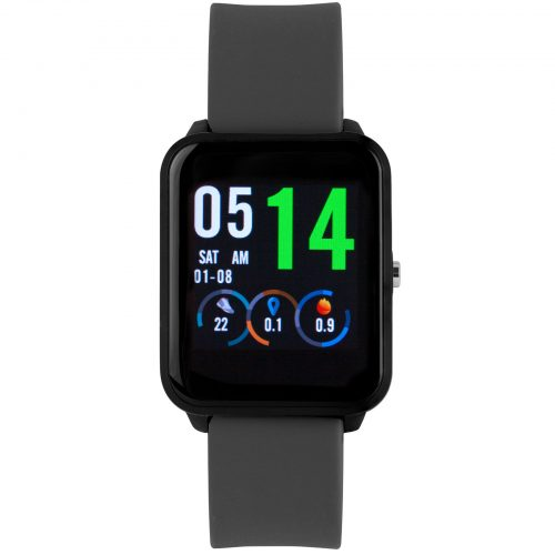 Smart Watch N12 - Grå