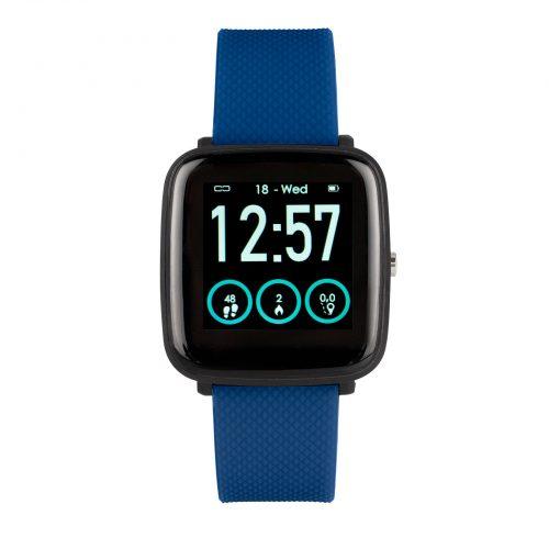 Smart Watch N15 - Blå