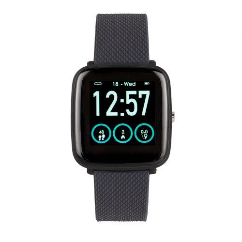 Smart Watch N15 - Grå